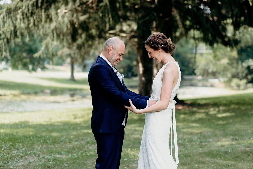 Chateau-Michelle-Wedding-Julia+JuanLuis_TheHeartlandersCo2018LA-60.jpg
