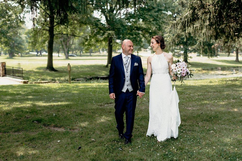 Chateau-Michelle-Wedding-Julia+JuanLuis_TheHeartlandersCo2018LA-78.jpg