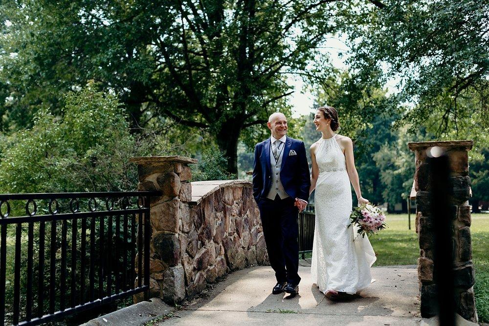 Chateau-Michelle-Wedding-Julia+JuanLuis_TheHeartlandersCo2018LA-97.jpg
