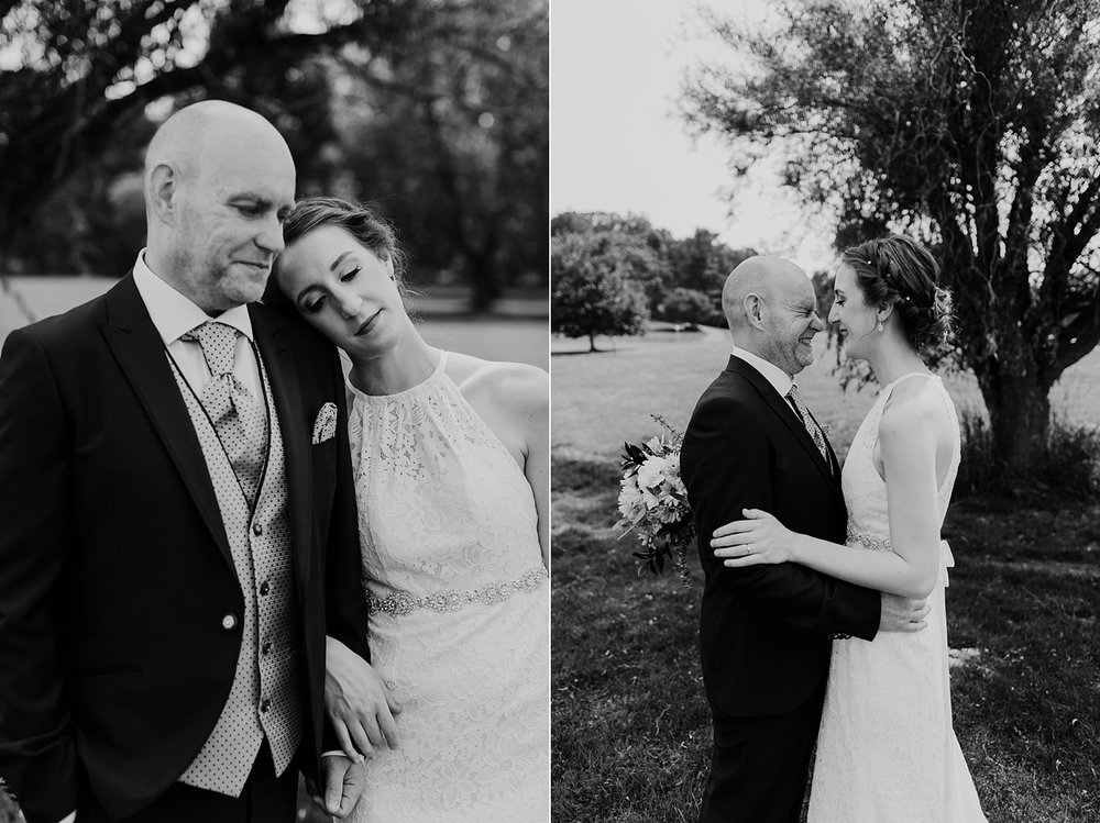 Chateau-Michelle-Wedding-Julia+JuanLuis_TheHeartlandersCo2018LA-116.jpg