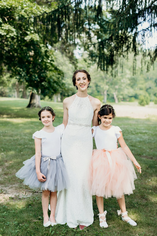 Chateau-Michelle-Wedding-Julia+JuanLuis_TheHeartlandersCo2018LA-150.jpg