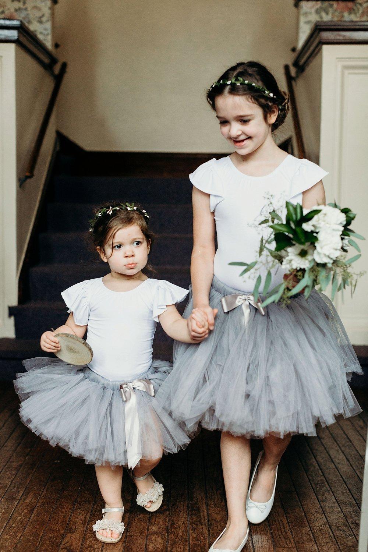 Chateau-Michelle-Wedding-Julia+JuanLuis_TheHeartlandersCo2018LA-244.jpg