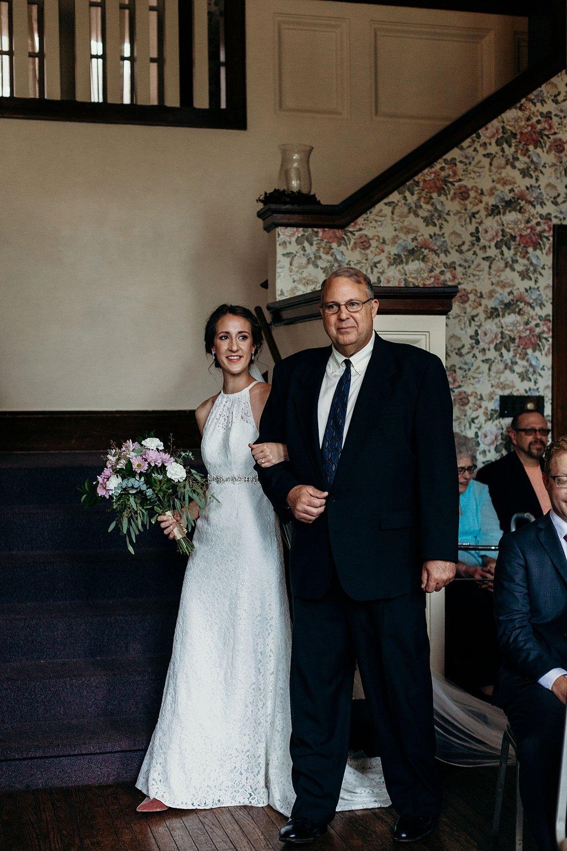 Chateau-Michelle-Wedding-Julia+JuanLuis_TheHeartlandersCo2018LA-249.jpg