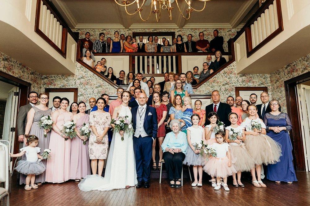 Chateau-Michelle-Wedding-Julia+JuanLuis_TheHeartlandersCo2018LA-295.jpg