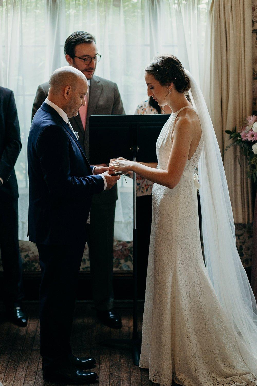 Chateau-Michelle-Wedding-Julia+JuanLuis_TheHeartlandersCo2018LA-274.jpg