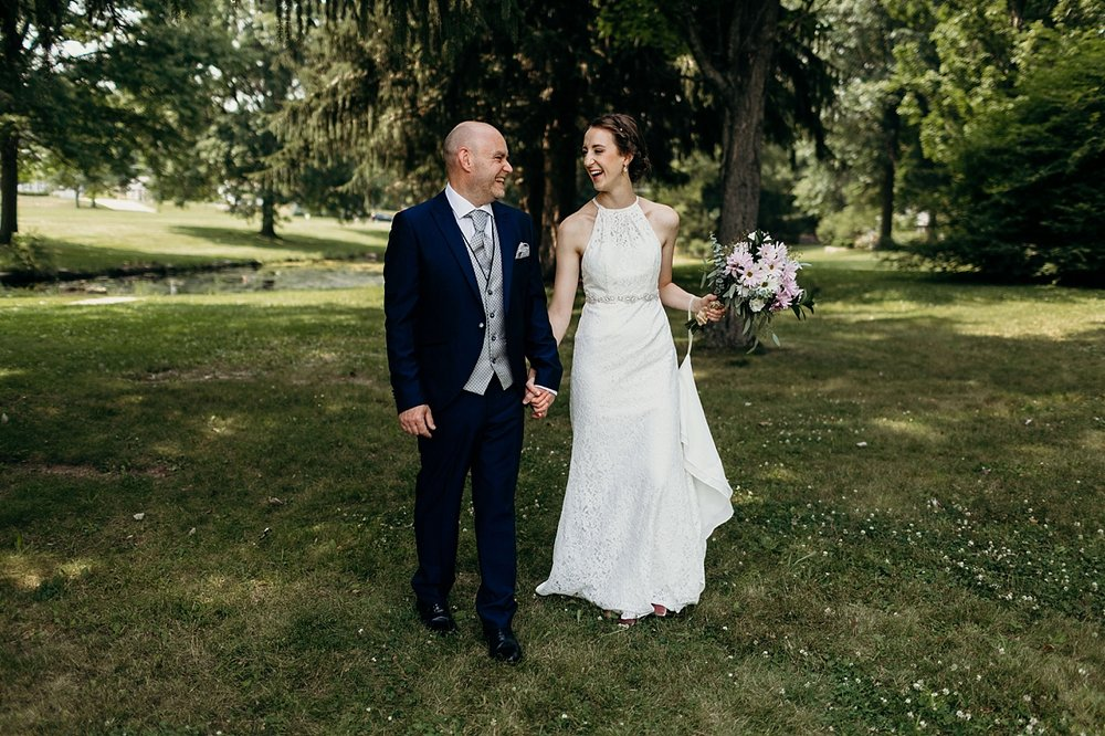 Chateau-Michelle-Wedding-Julia+JuanLuis_TheHeartlandersCo2018LP-27.jpg