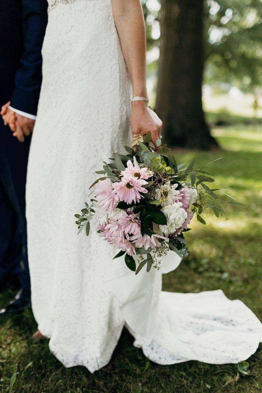 Chateau-Michelle-Wedding-Julia+JuanLuis_TheHeartlandersCo2018LP-35.jpg