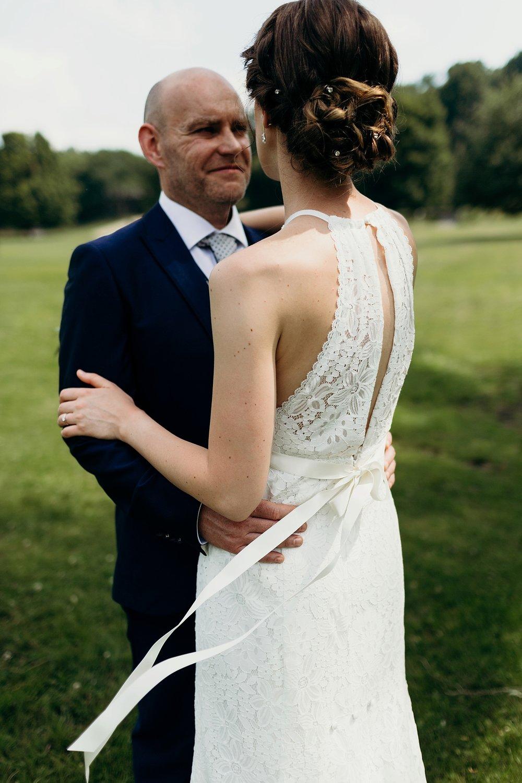 Chateau-Michelle-Wedding-Julia+JuanLuis_TheHeartlandersCo2018LP-50.jpg