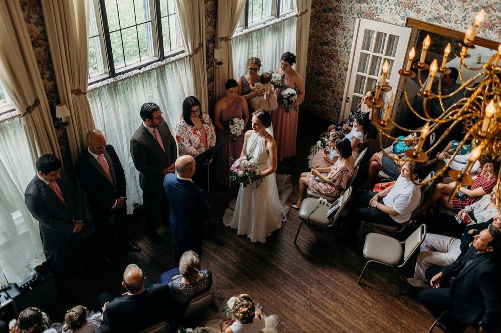 Chateau-Michelle-Wedding-Julia+JuanLuis_TheHeartlandersCo2018LP-99.jpg