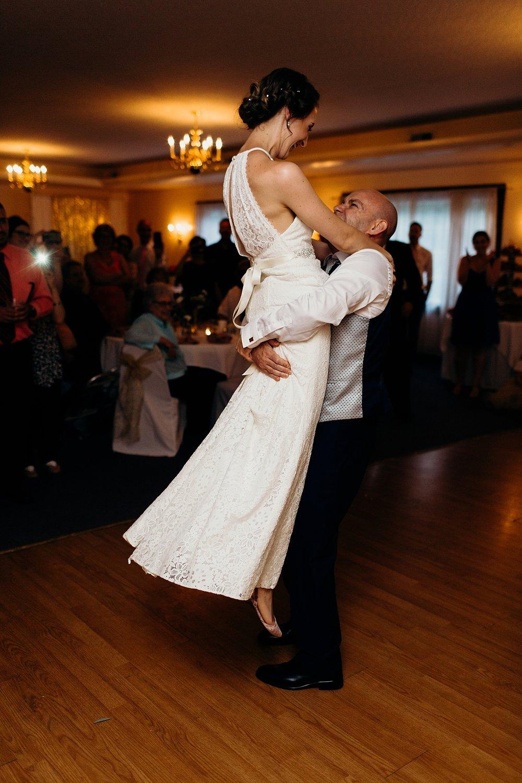 Chateau-Michelle-Wedding-Julia+JuanLuis_TheHeartlandersCo2018LP-167.jpg