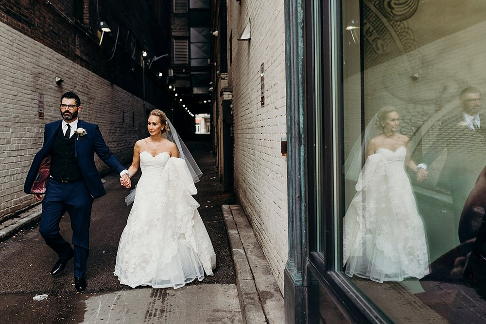 DowntownCLE-CibreroWedding-Kristin+Frank_ME_THEHEARTLANDERSCO-51.jpg