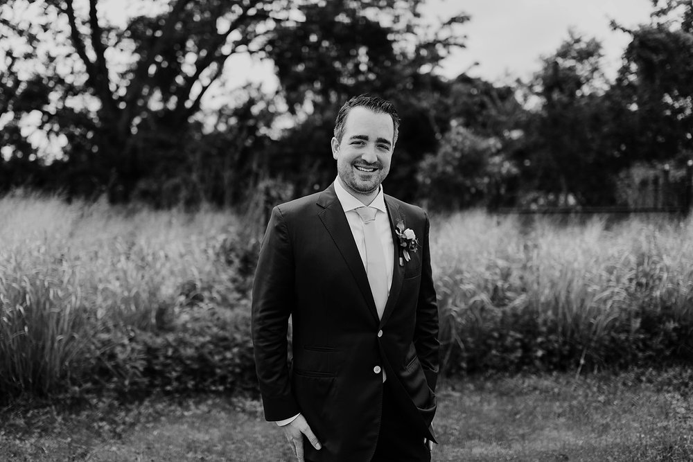ClevelandWedding-Joe+Laura-MJPHOTO-661.jpg