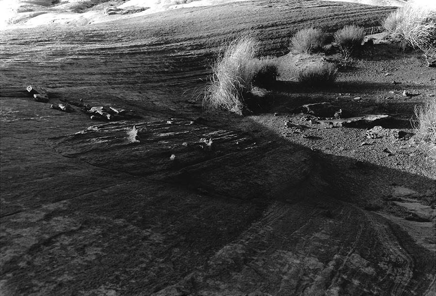 Lake Powell -2