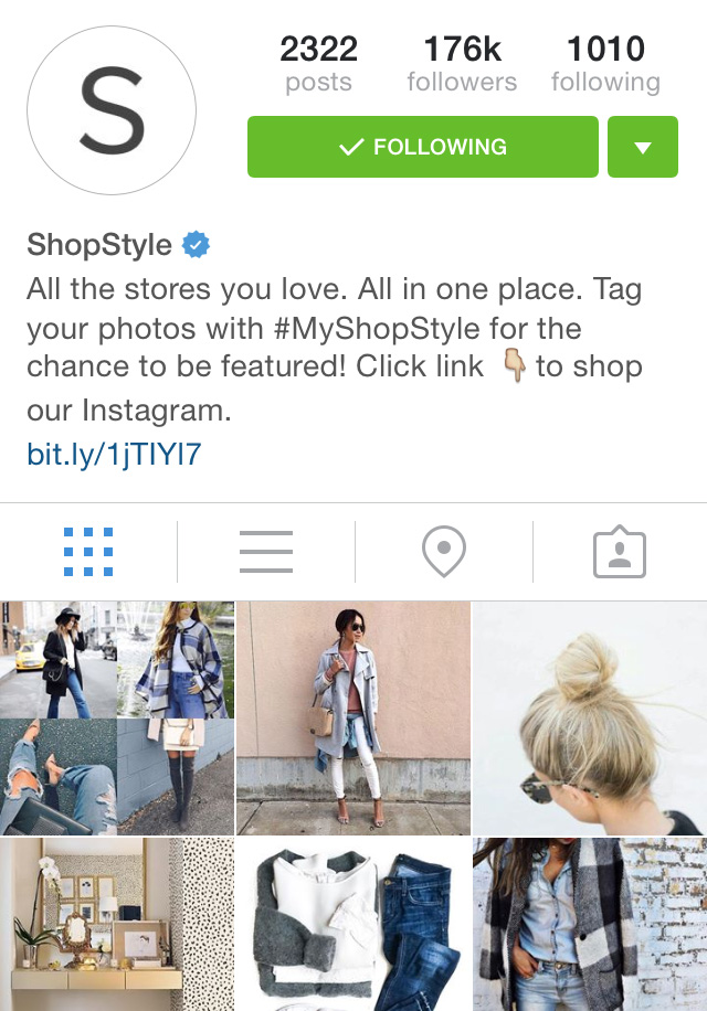 ChristieNowels_ShopstyleInstagram_2.jpg