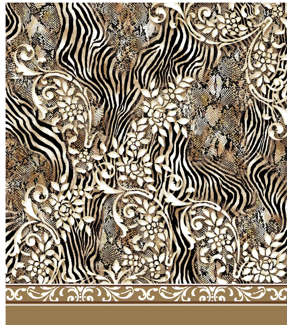 4705 MR 28*28 scarf.jpg