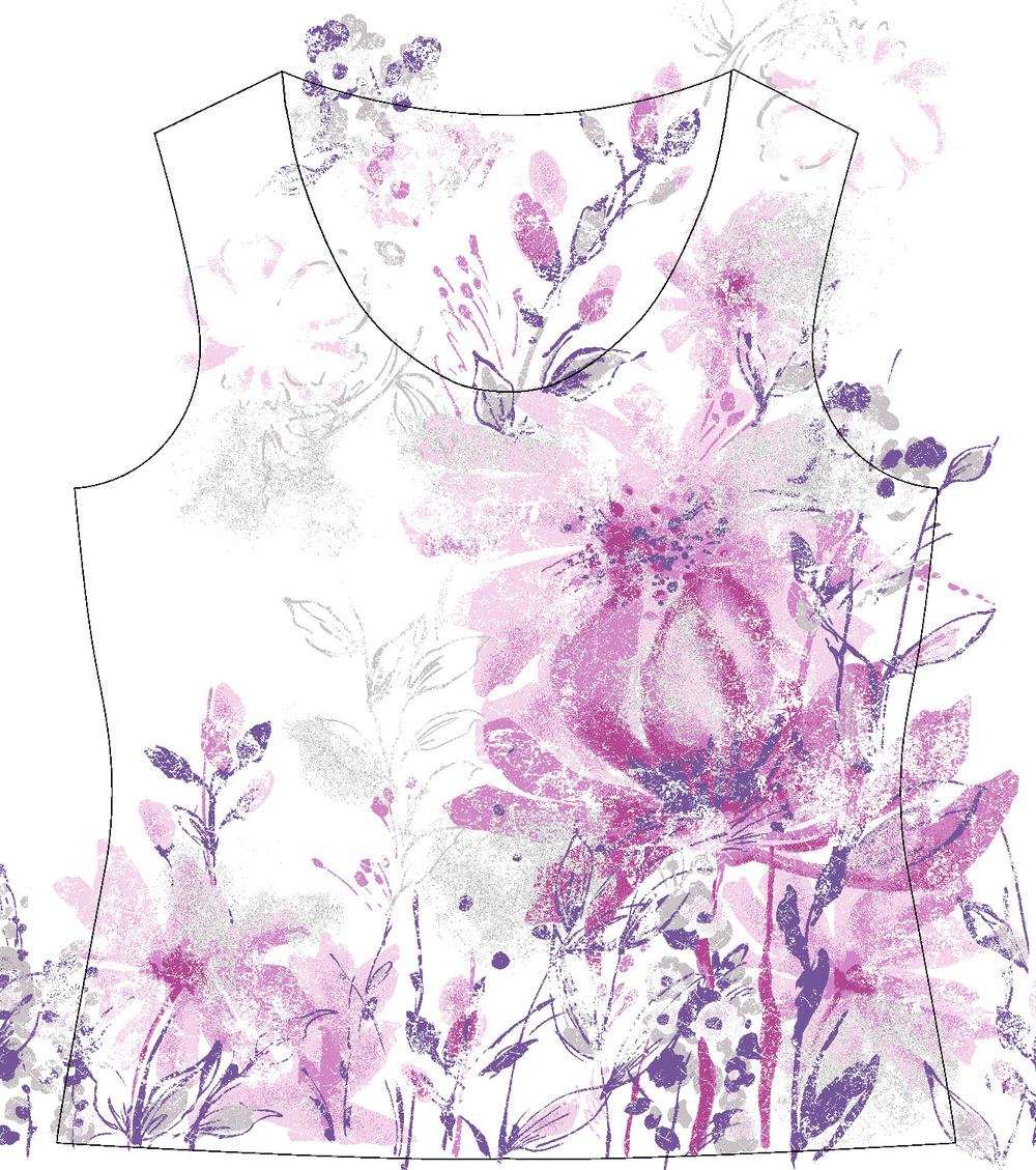 fresh bloom floral tee2 copy.jpg