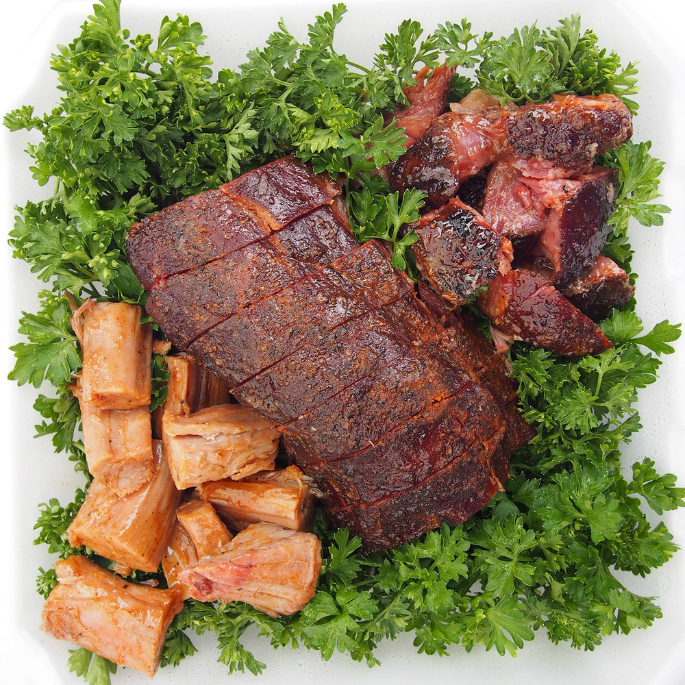 Royal Pork Box W.jpg