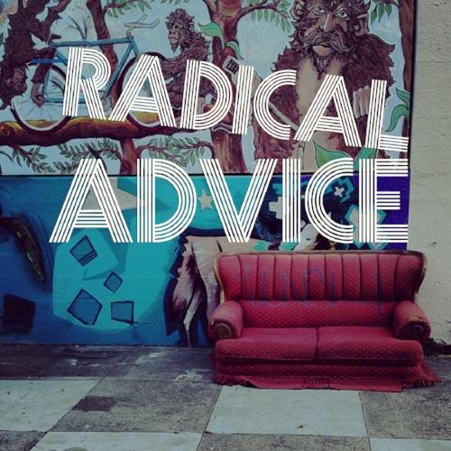 Radical Advice Show Image 1400px.jpg