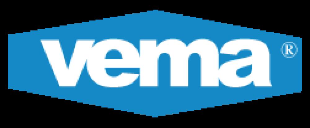 cropped-logo_vema.png