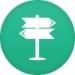 Martz90-Circle-Navigation.ico
