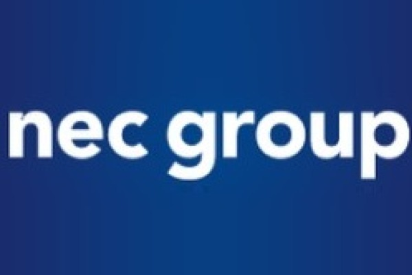 nec.group.000.jpg