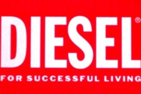 Diesel.Logo.jpg