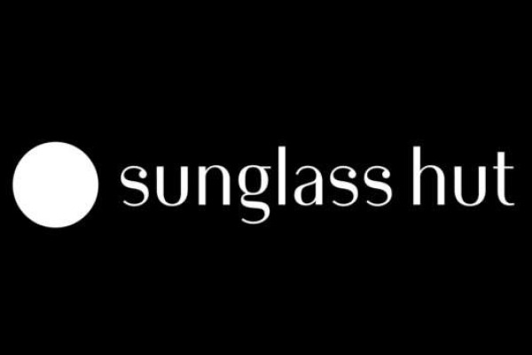 sunglass.hut.000.jpg