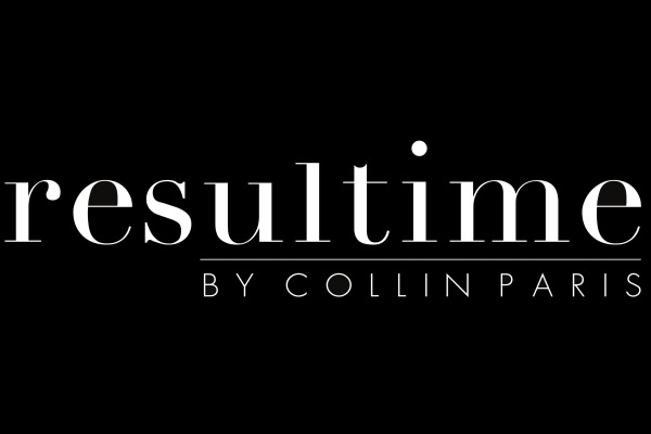 collin.resultime.logo.2.jpg
