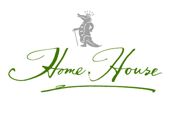 homehouse.logo.Full.HI.RES.jpg