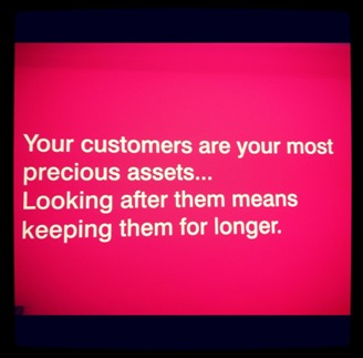 your-customers-are-your-most-previous-assets