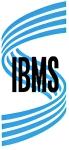 IBMS_LOGO_Small.jpg
