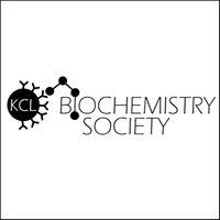 biochemlogo.jpg
