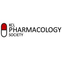 pharmacologylogo.png
