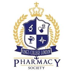 pharmacylogo.jpg