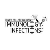 immunlogo.jpg