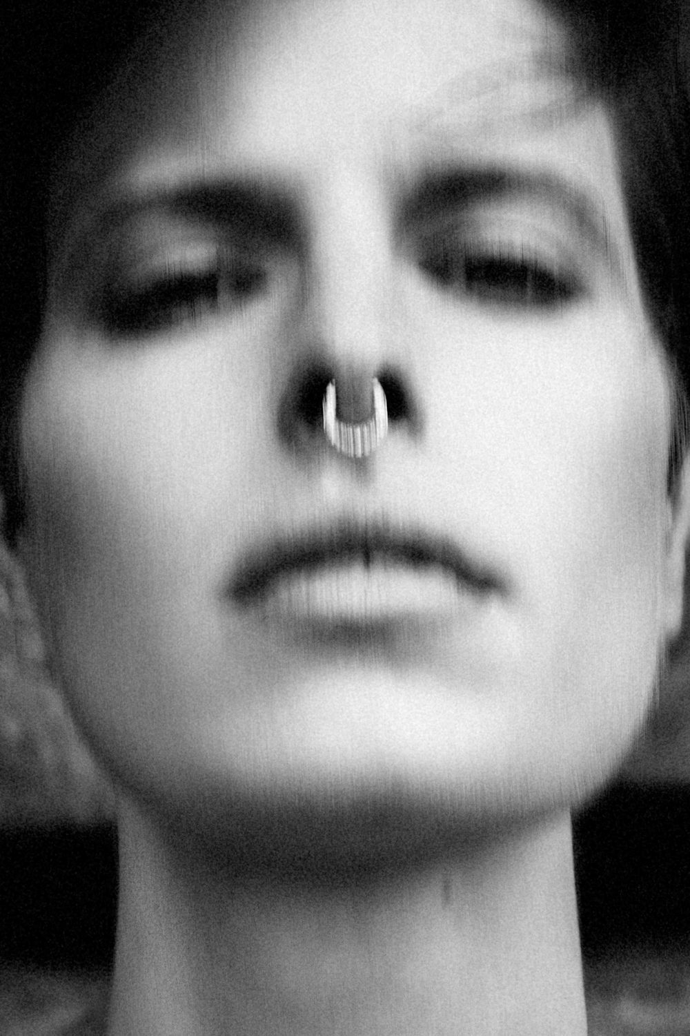 Septum Ring by Meadowlark