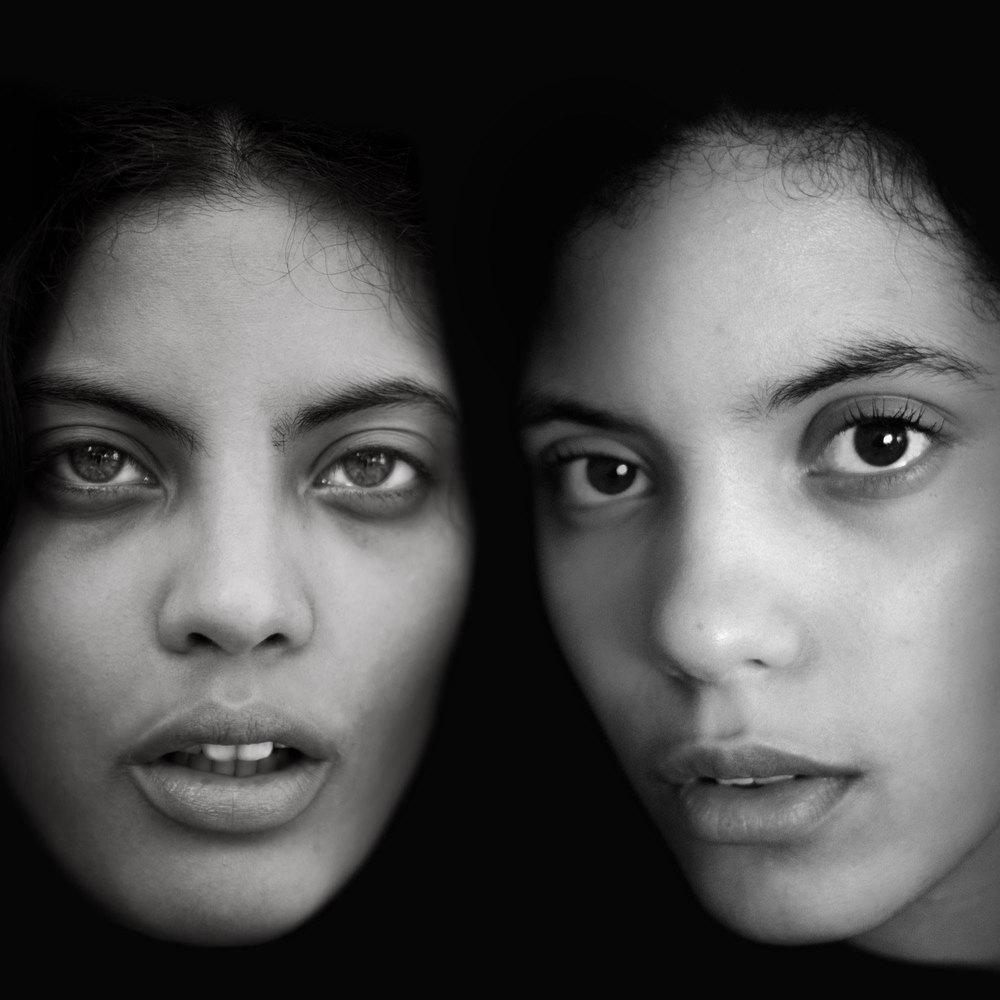 ON TOUR: IBEYI