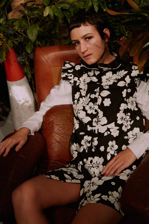 Ashley-Williams-Day-2-Camera1064.jpg