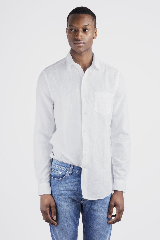 ADM-SS17-LinenShirt-White-DenimNo1-Vintage.jpg