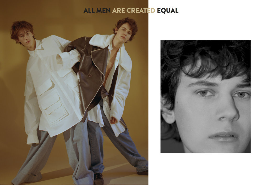 ALL MEN ARE CREATED EQUAL LOW 2_00.jpg