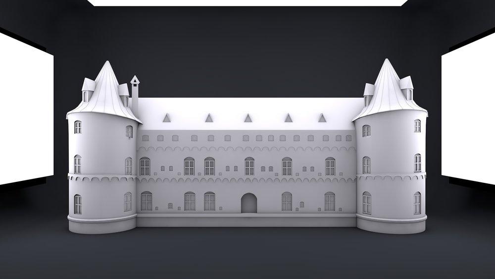 egeskov-castle-xeox-innopixel.jpg