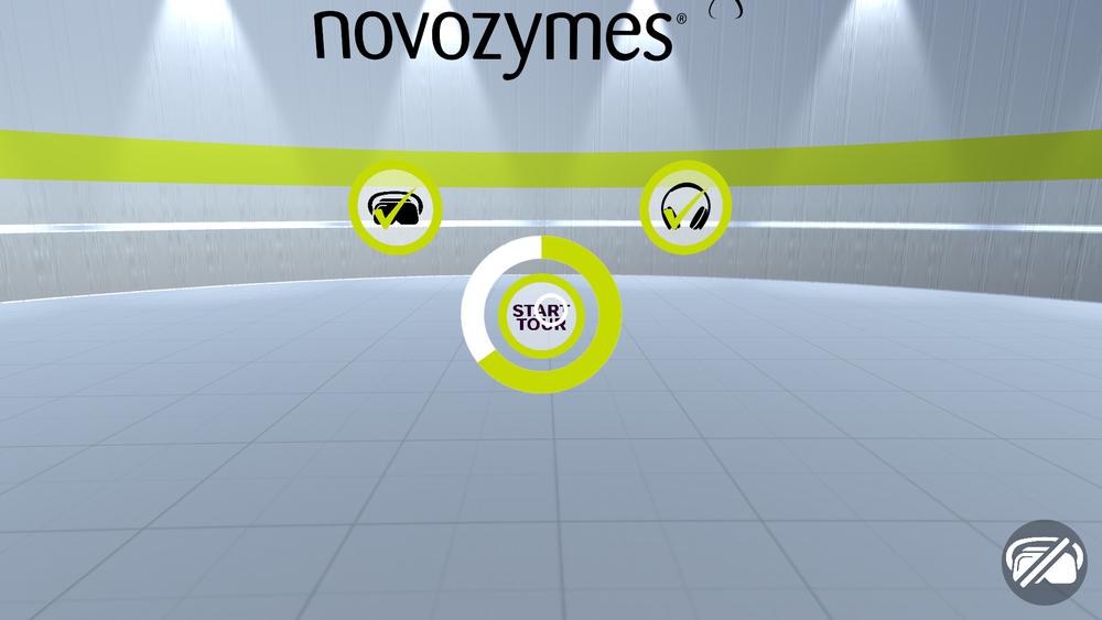 novozymes-360-vr-tour-innopixel.jpg