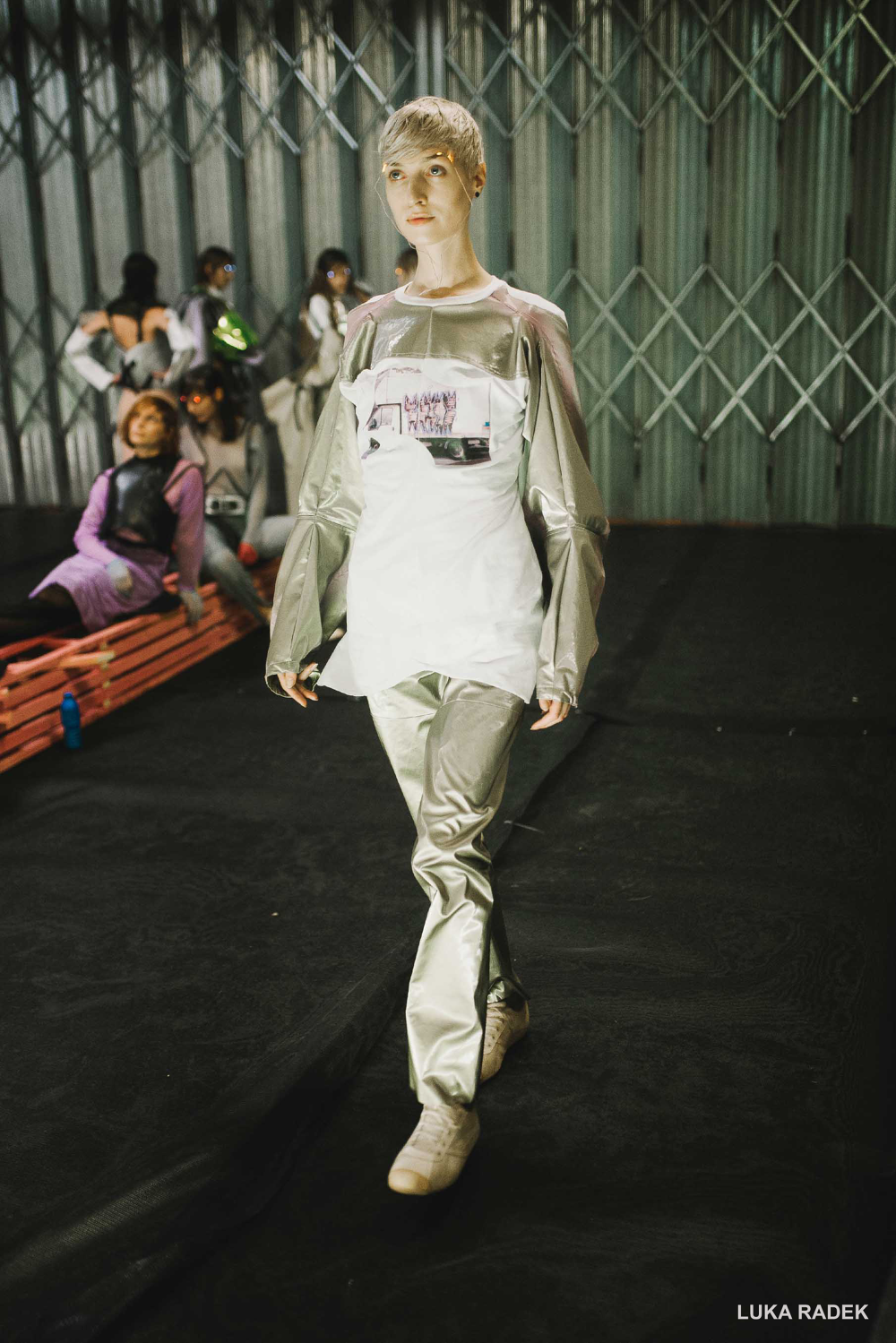 TIMOTHY-PRES-SS18-LOOKS7-copy_1000.png