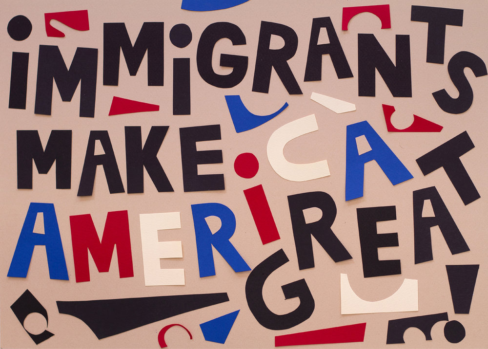 protest_nadia_hernandez_immigrant_make_america.jpg