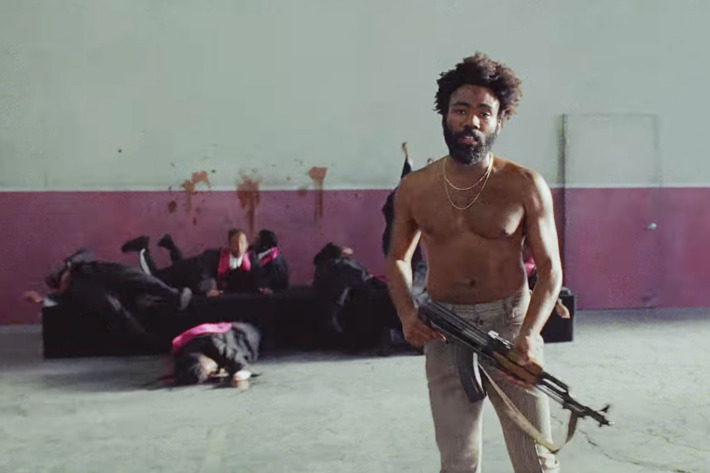 07-childish-gambino-2.w710.h473.jpg