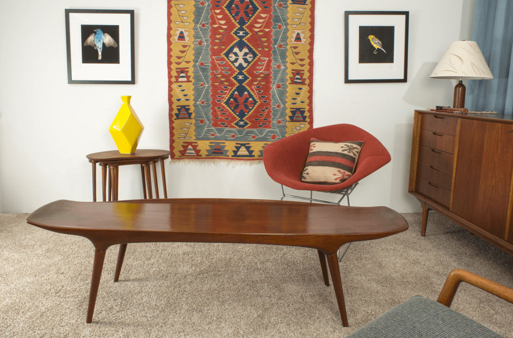 Mid-Century-Modern-Living-Room-IMG_5626.png
