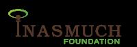 inasmuch logo.png