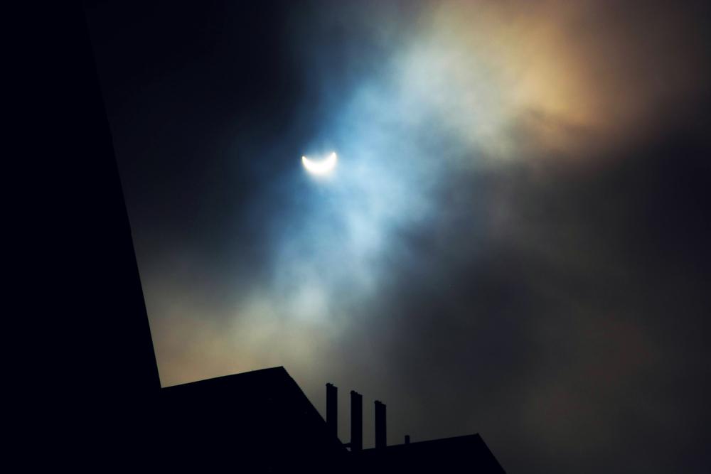 SOLFORMØRKELSE-7ps.jpg