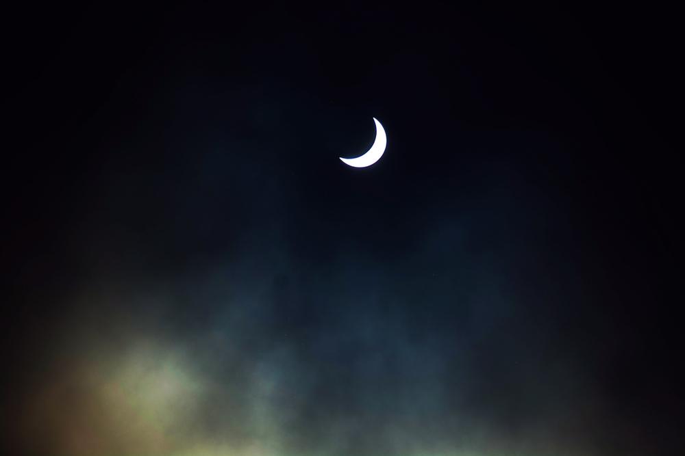 Solformørkelse-4-ps.jpg