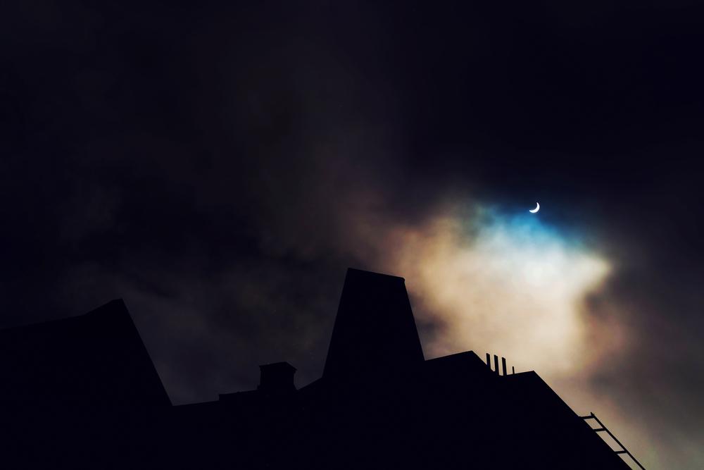 Solformørkelse-3ps.jpg